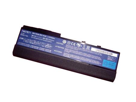BTP-ARJ1 Replacement laptop Battery