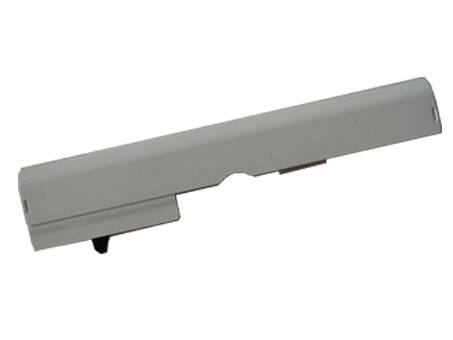 TN70MBAT-4 Replacement laptop Battery