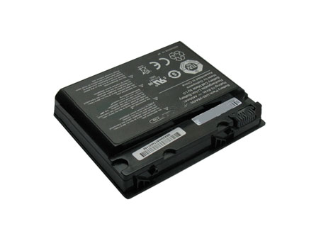 U40-3S4400-C1H1 Replacement laptop Battery