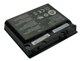 U40-4S2200-C1H1 Replacement laptop Battery
