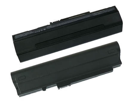 replace UM08A31 battery