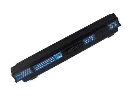 UM09A75 Replacement laptop Battery