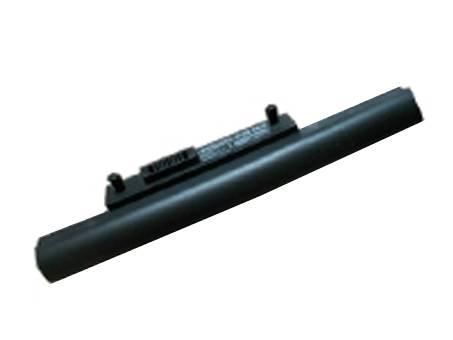 V10-3S4400-M1S2