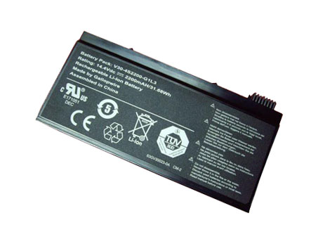 V30-3S4400-M1A2 Replacement laptop Battery