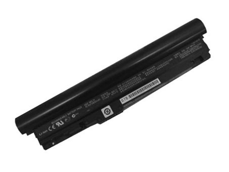 VGP-BPX11 Replacement laptop Battery