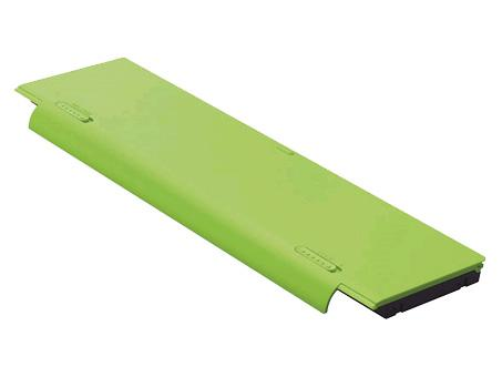 VGP-BPL23 Replacement laptop Battery