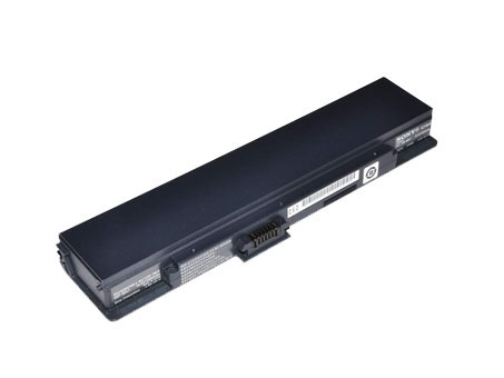VGP-BPL7 Replacement laptop Battery