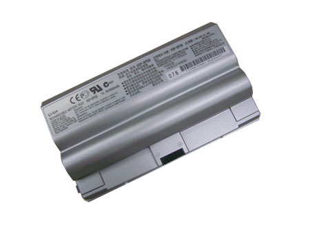 VGP-BPS8A Replacement laptop Battery