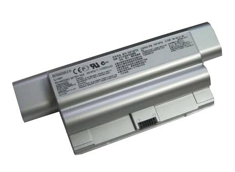 replace VGP-BPS8A battery