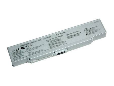 VGP-BPS9/B Replacement laptop Battery