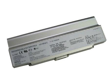 VGP-BPL9 Replacement laptop Battery