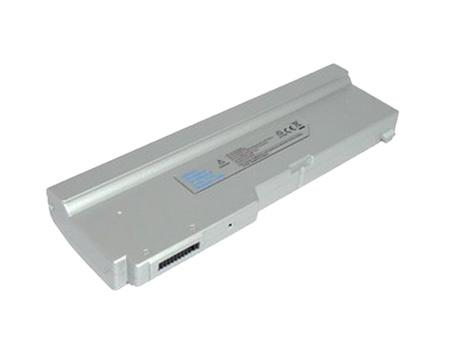 CF-VZSU37U Replacement laptop Battery