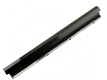 W950BAT-4 Replacement laptop Battery