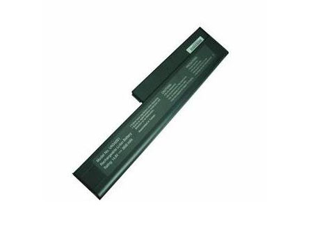 UN341C2-E Replacement laptop Battery