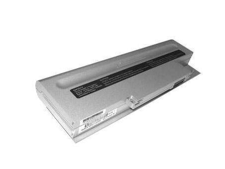23-U74201-31 Replacement laptop Battery