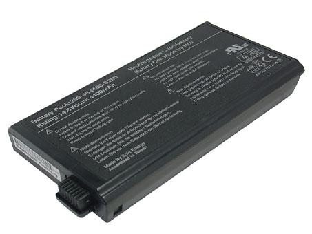 23-UD7010-0F
