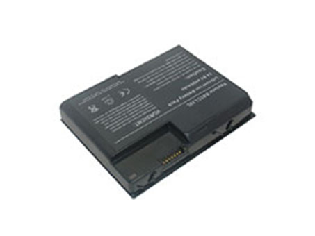 BT.A1401.001 Replacement laptop Battery