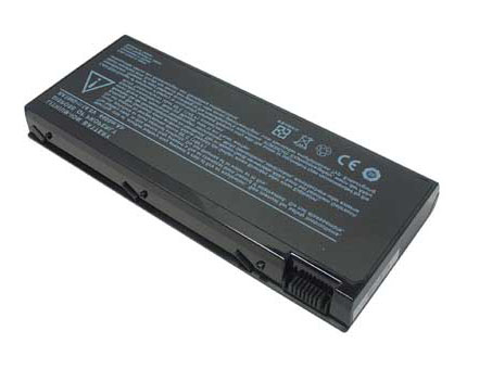 SQU-302 Replacement laptop Battery