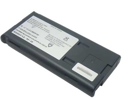 CF-VZSU18 Replacement laptop Battery