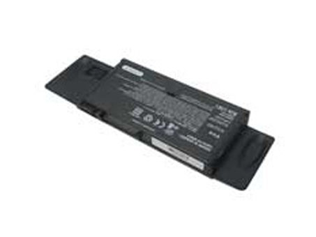 BT.T5807.001 Replacement laptop Battery