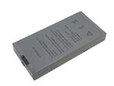 Z-2301 Replacement laptop Battery