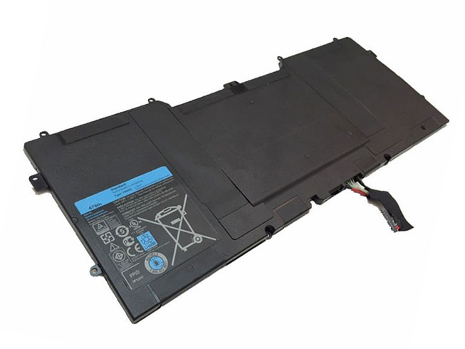 Y9N00 Replacement laptop Battery