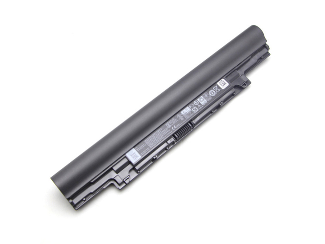 YFDF9 Replacement laptop Battery
