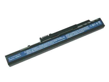 UM08A72 Replacement laptop Battery