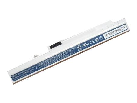 UM08B73 Replacement laptop Battery