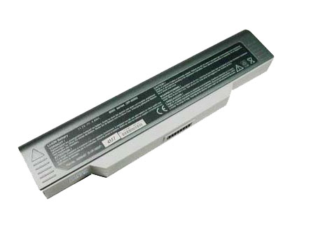 40006487 Replacement laptop Battery