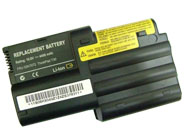 replace 02K7034 battery