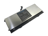 replace 0NMV5C battery