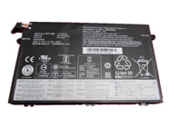 replace L17M3P52 battery