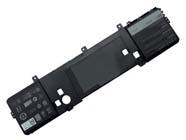 replace 191YN battery