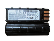 replace 21-62606-01 battery