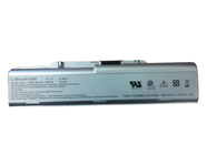 replace 23-050430-00 battery