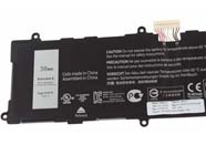 replace 21CP5/63/10 battery