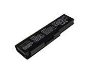 replace 312-0543 battery