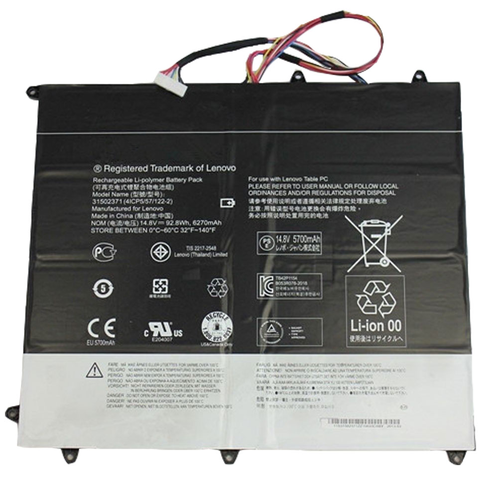 replace 31502371 battery