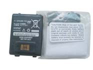 replace 318-043-002 battery