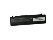 replace 3349U battery