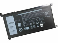 replace 3CRH3 battery