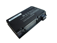 replace 3S4400-S1S5-05 battery