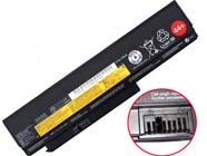 replace 45N1025 battery