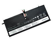 replace 45N1070 battery