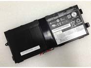 replace 45N1099 battery