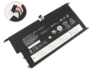replace 45N1702 battery