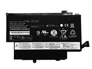 replace 45N1704 battery