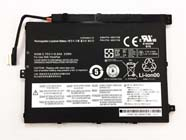 replace 45N1727 battery