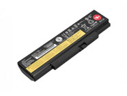 replace 45N1759 battery
